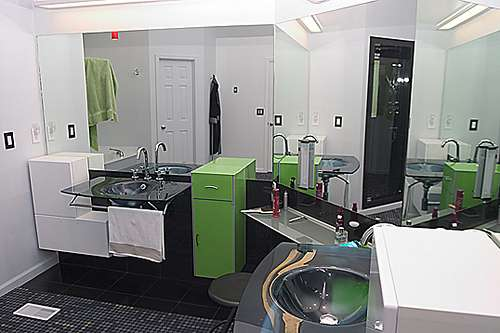 popular real estate bathroom renovations cincinnati real estate