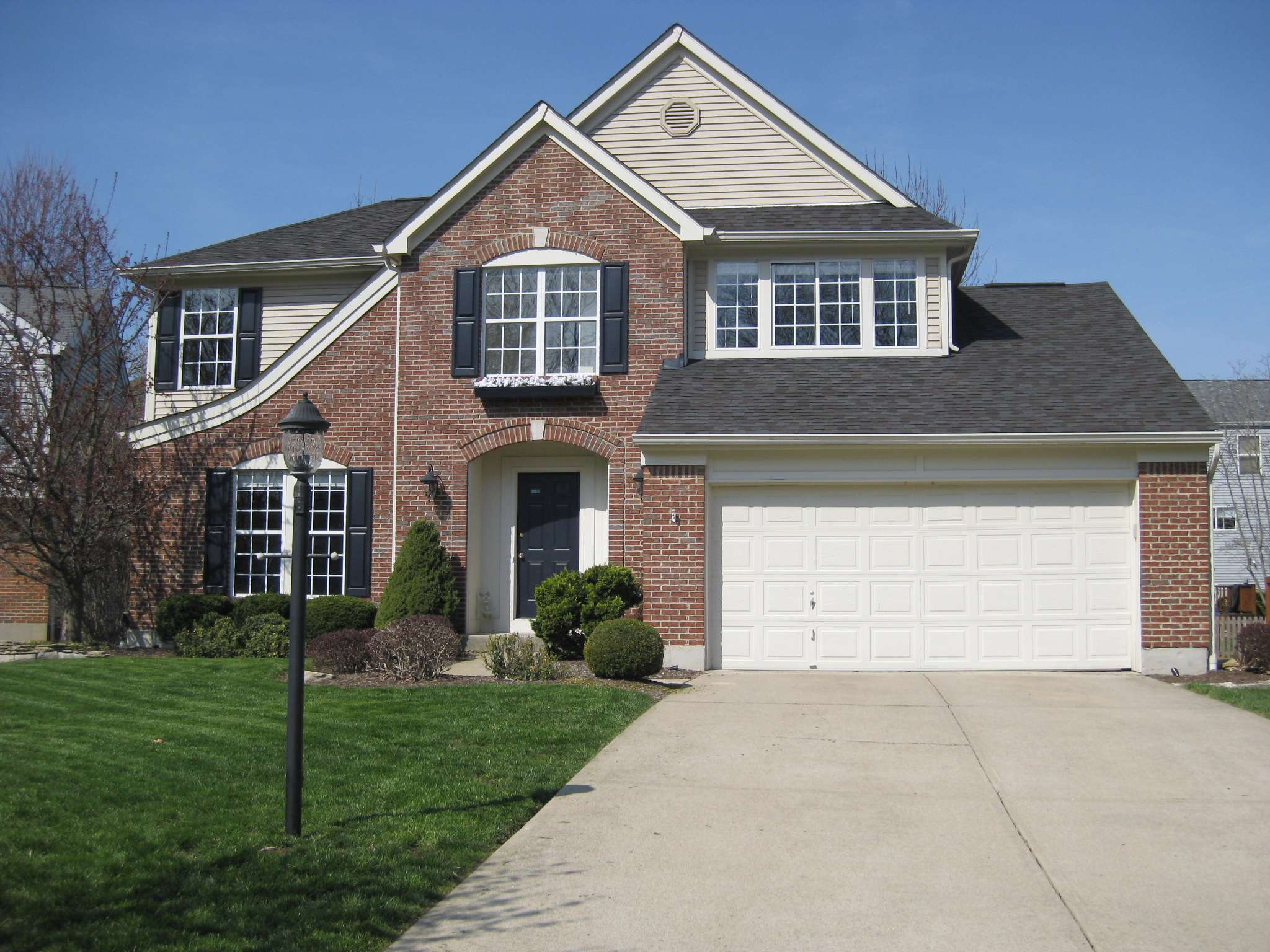 Open Houses In Loveland Ohio This Weekend Real Estate