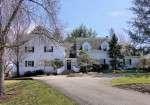 6630 Glen Acres Amberley home for sale