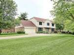 9504 Bainsbrook Ct