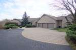 Blue Ash home for sale