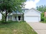 10048 Foxchase Dr